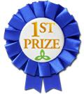 1st_prize1