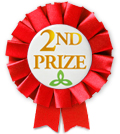 2nd_prize1