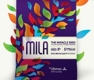 mila_product_bg