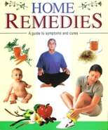 book-homeremedies-th