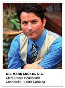 mark_luckie_wcredits