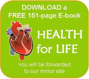 Health-for-Life