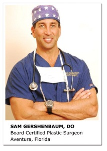 Sam_Gershenbaum_wcredits